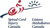 SCI Canada Logo